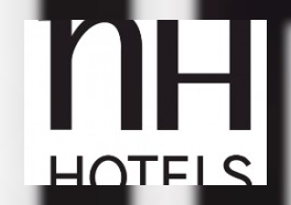 NH Hotel Group is weer winstgevend