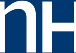 NH Hotel Group lanceert 'Hotels with a Heart'