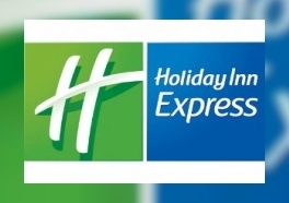 Nieuw Holiday Inn Express in Pittsburgh