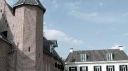 Nieuwe leden Historic Hotels of the Benelux