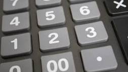 Nieuwe tool: de BTW-calculator