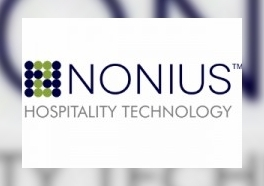 Nonius Hospitality Technology op HotelTech