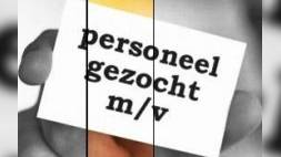 Online Marketing Coördinator gezocht