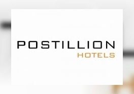 Postillion wint Business Success Award