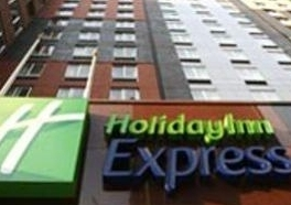 Renovatieplannen Holiday Inn op schema