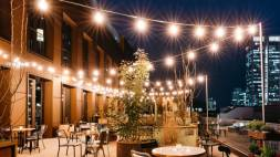 Ruby Hotels opent Ruby Louise in Frankfurt-am-Main