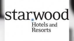 Starwood breidt uit in China