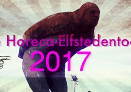 We presenteren je de Horeca-Elfstedentocht!