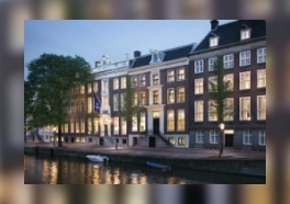 Winnaars Hotel Design Awards bekend