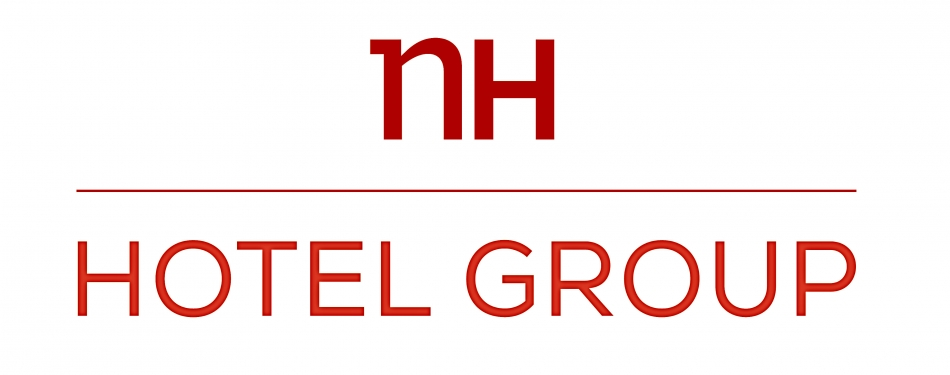 NH Hotel Group ontslaat ceo