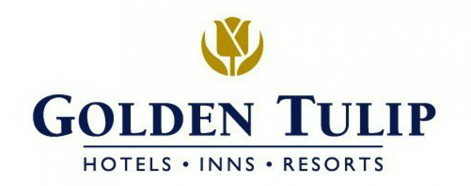 Ingrijpende internationale herpositionering van Golden Tulip