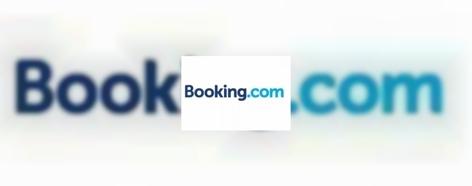 Hotels plaatsen valse reviews op Booking.com<