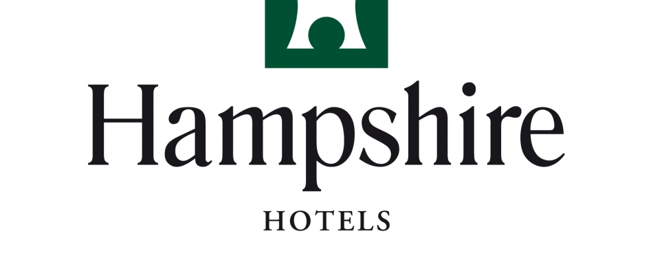 hotel new hampshire essay Stay two or more nights at our new hampshire resort and enjoy 10% omni hotels offers guests online check-in save time time when booked as the escape and.
