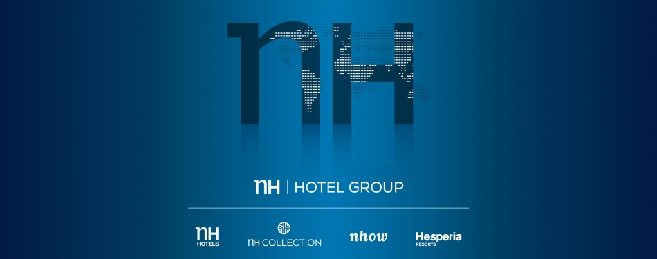 NH Hotel Group presteert bovenmatig goed in de Benelux