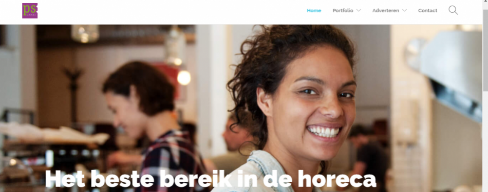 Vacature: Accountmanager cross media (v/m) 24-32 uur
