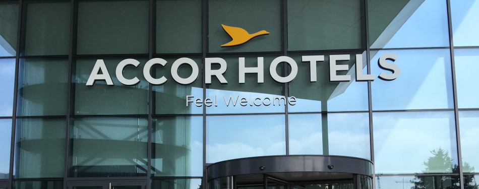 AccorHotels lanceert property-spin-off
