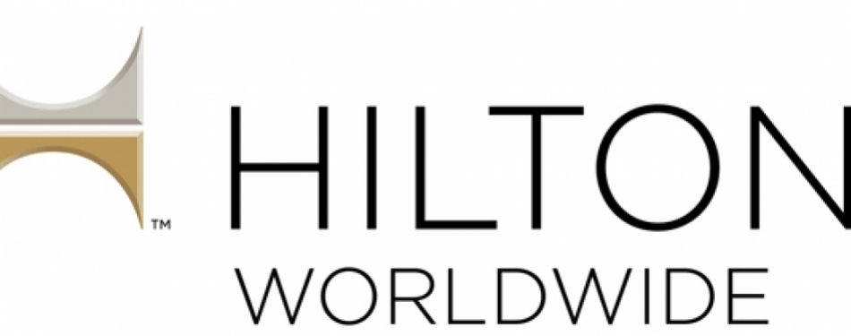 Hilton opent hotel in Seattle<