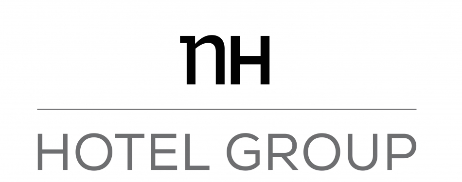 NH Hotel Group renoveert loyaliteitsprogramma