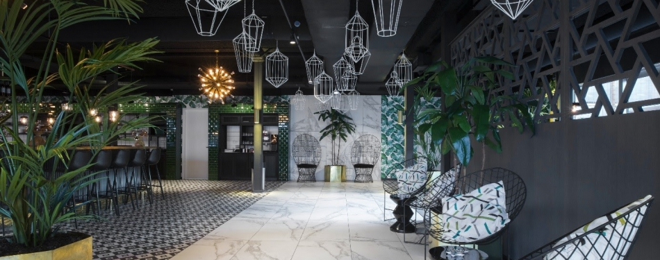 ibis Styles Amsterdam Airport officieel geopend