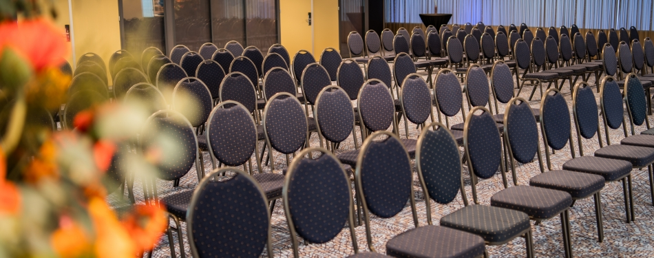 Nieuw Meeting & Event-Center City Resort Hotel Leiden<