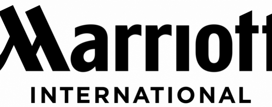 Marriott kiest voor Expedia als 'optimized distributor'<