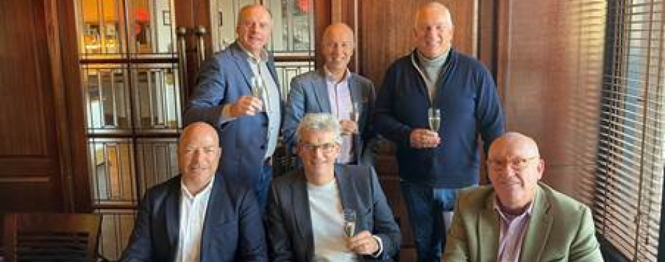QL Hotels & Restaurants overgenomen door EHM Group