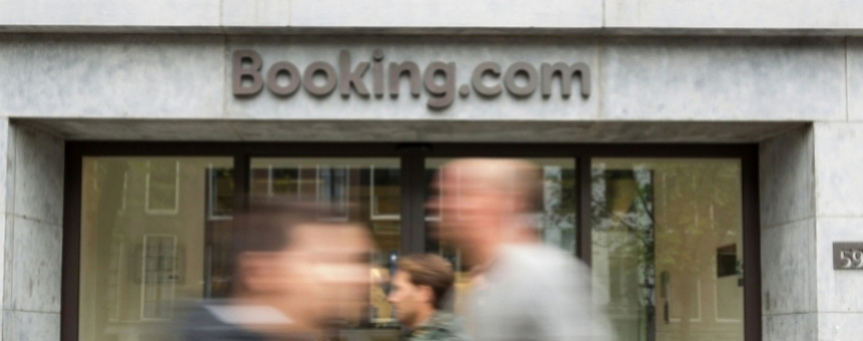 De Booking.com marketingmachine ontrafeld