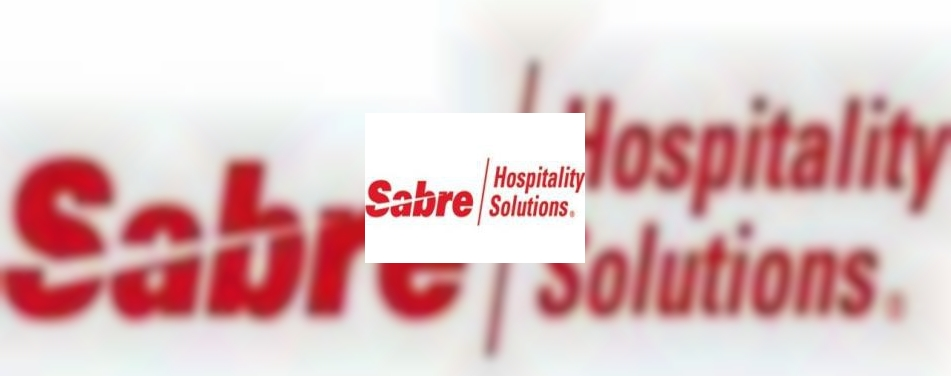 Sabre Hospitality Solutions