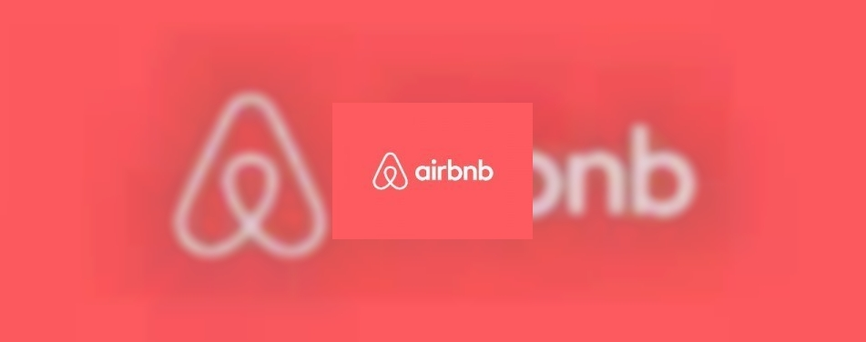 Airbnb maakt accommodaties business ready<