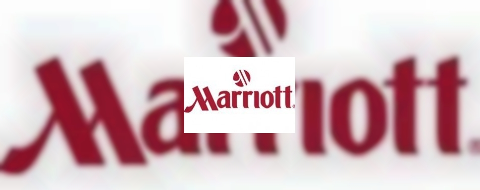Eerste Marriott International hotel op IJsland<
