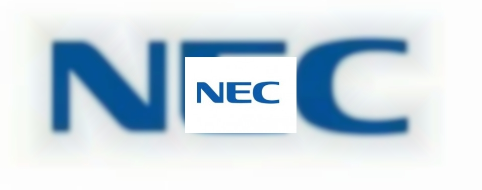NEC is deelnemer HotelTech 2015<