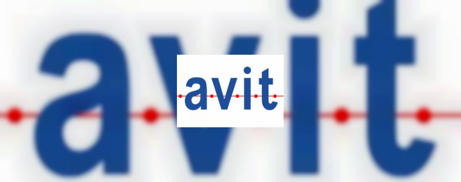 Avit is deelnemer HotelTech 2015<