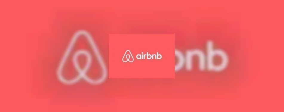 Airbnb grote speler in NYC<