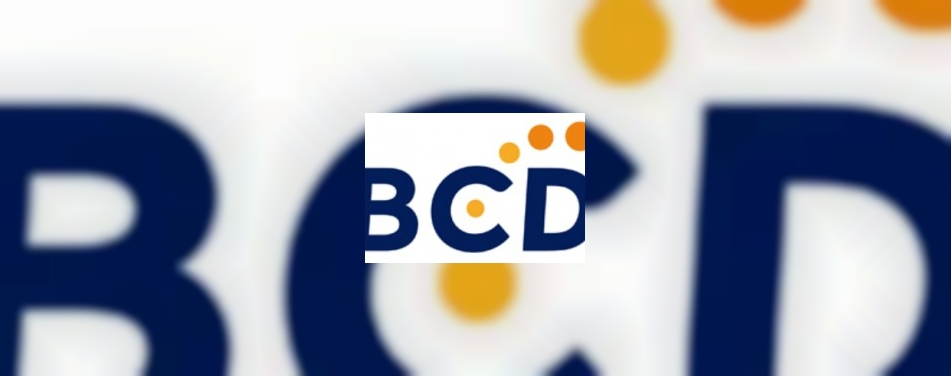 BCD Travel neemt GetGoing over<