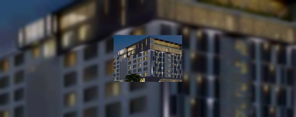 Louvre Hotels Group opent hotel in Nairobi<