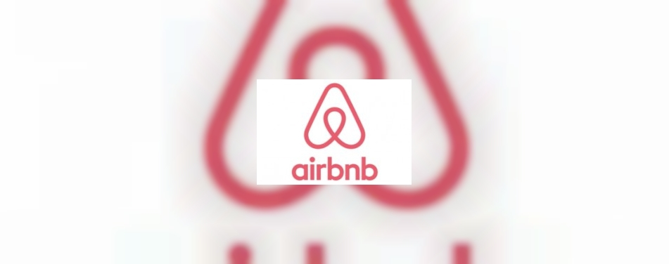 Internationaal overleg over Airbnb op komst<